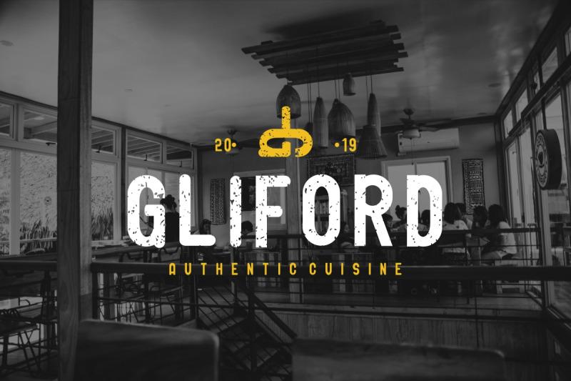 gliford