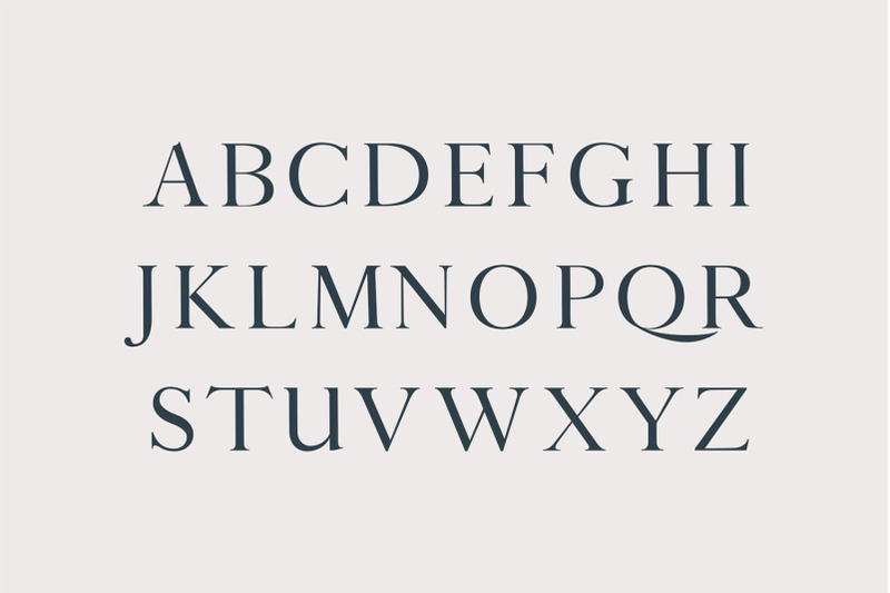 calean-sans-serif-font-family