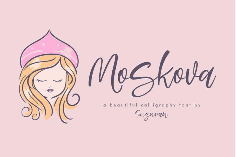 moskova-script