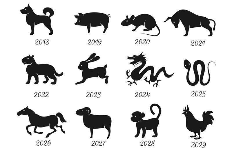 chinese-horoscope-zodiac-animals-vector-symbols-of-year