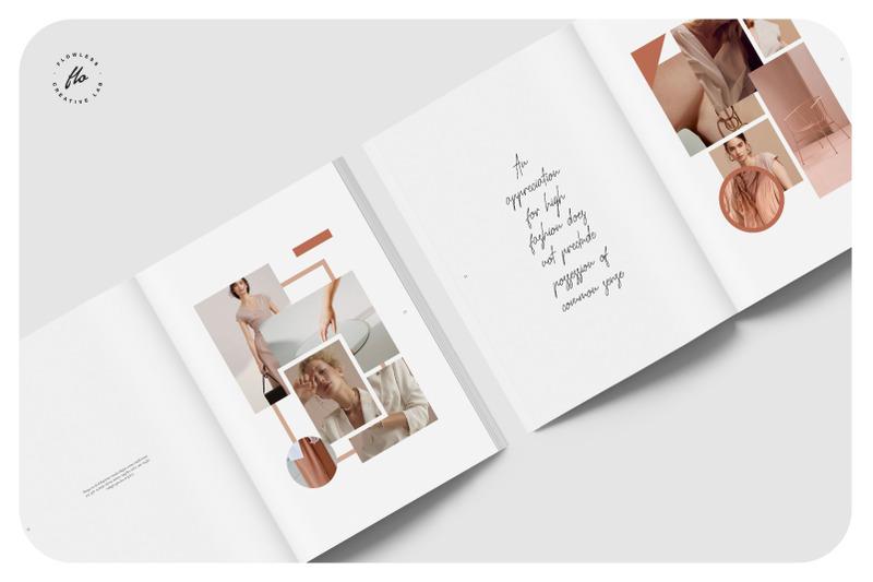 monday-moodboard-magazine