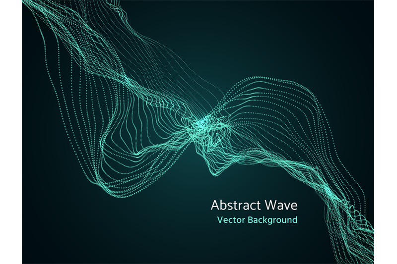 dynamic-particles-array-3d-abstract-music-wave-dynamics-vector-conce