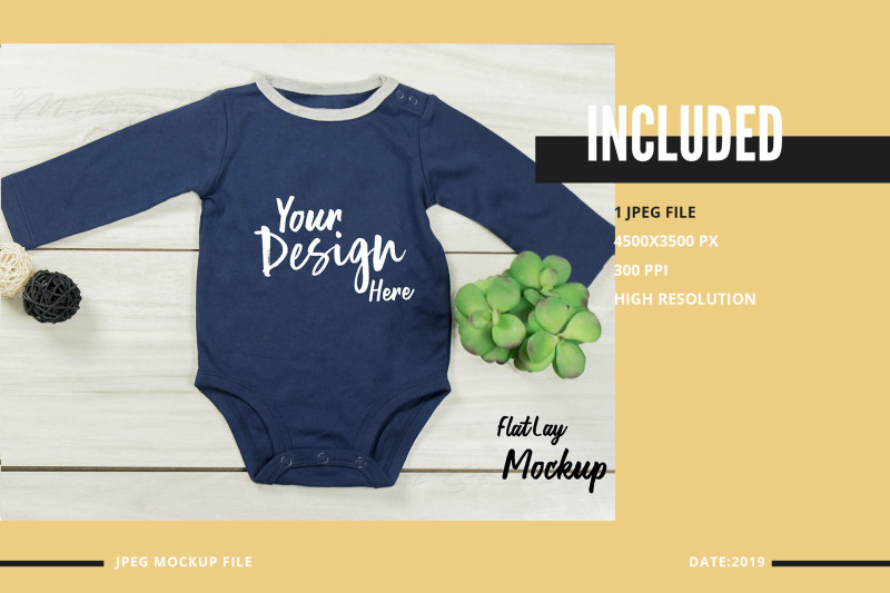 neo-baby-t-shirt-mockup-volume-31