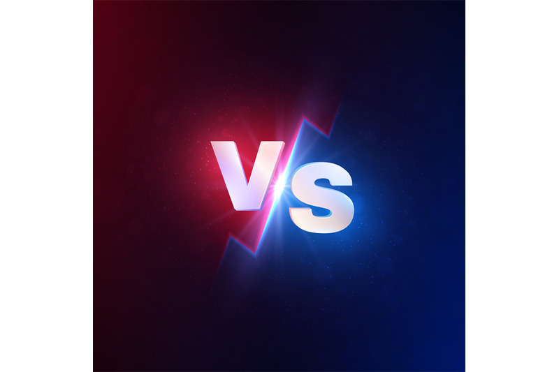 versus-background-vs-battle-competition-mma-fighting-challenge-luch