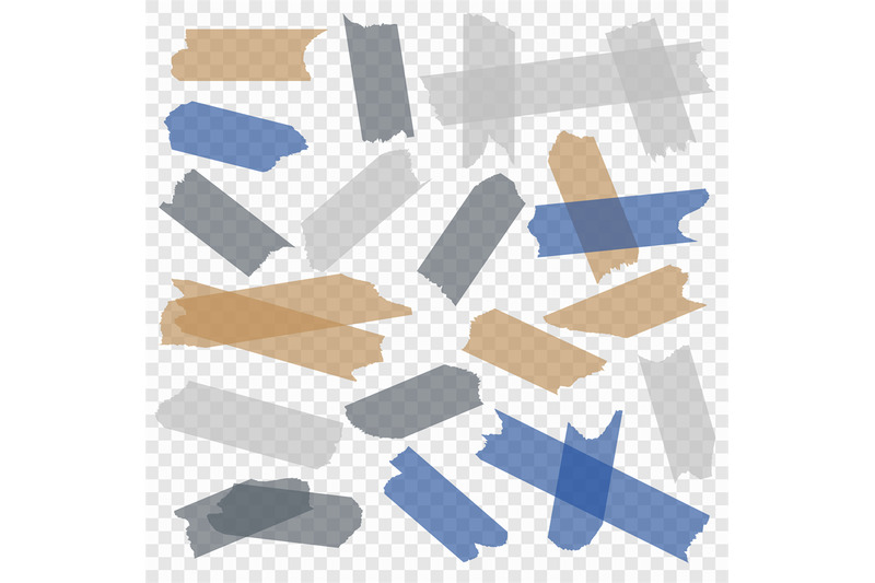 adhesive-tape-transparent-paper-scotch-tapes-masking-sticky-pieces-g