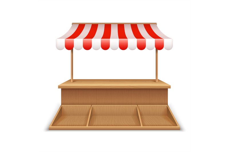 empty-market-stall-wooden-kiosk-street-grocery-stand-with-striped-aw