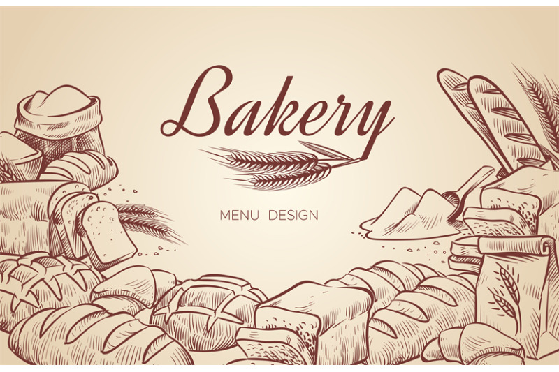 bakery-background-hand-drawn-cooking-bread-bakery-bagel-breads-pastry