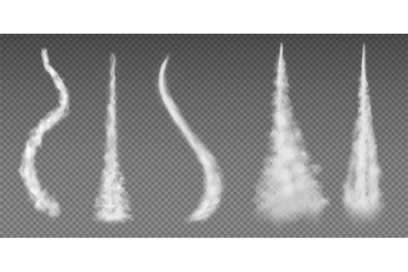 airplane-condensation-trails-plane-smoke-rocket-stream-effect-airplan
