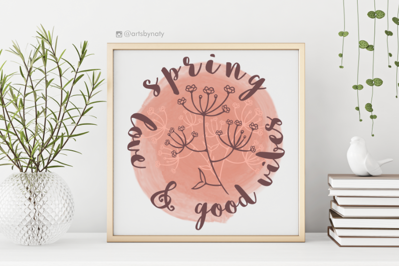 spring-love-and-good-vibes-inspirational-graphics