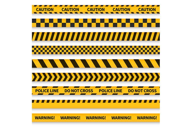 police-tape-yellow-taped-barricade-warning-danger-police-stripes-crim