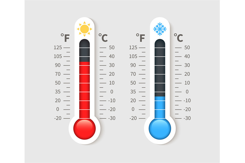 cold-warm-thermometer-temperature-weather-thermometers-with-celsius-a