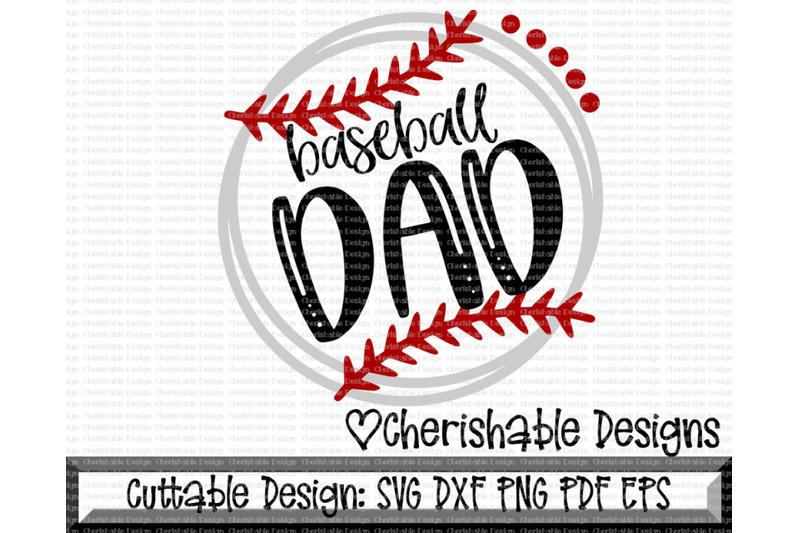 baseball-dad-cutting-file