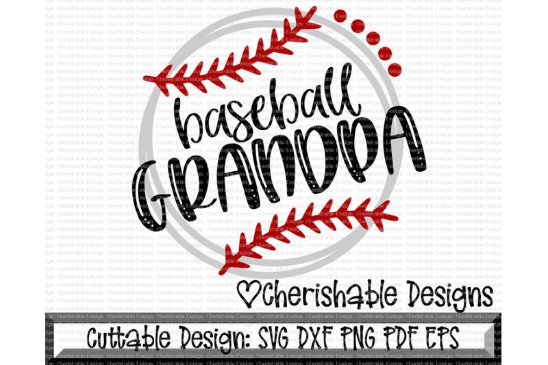 baseball-grandpa-cutting-file