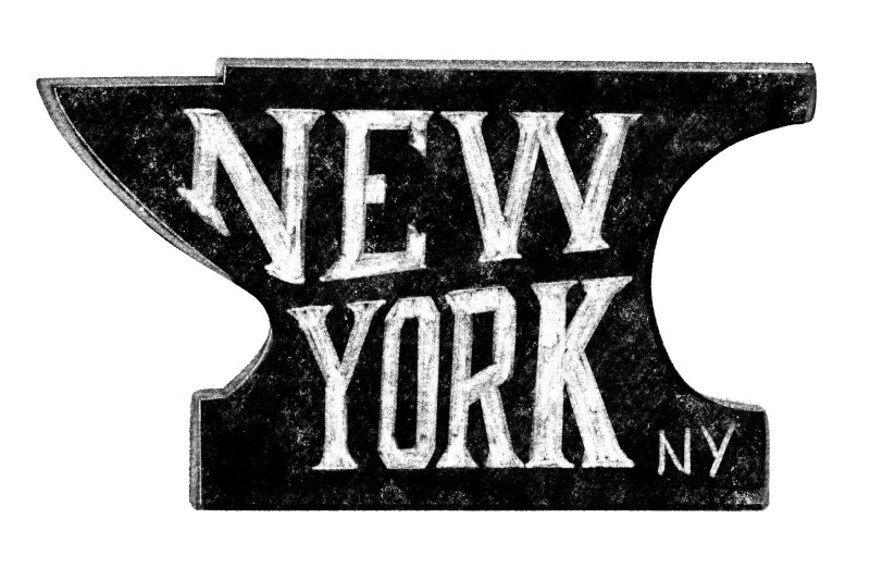 new-york-anvil-graphic