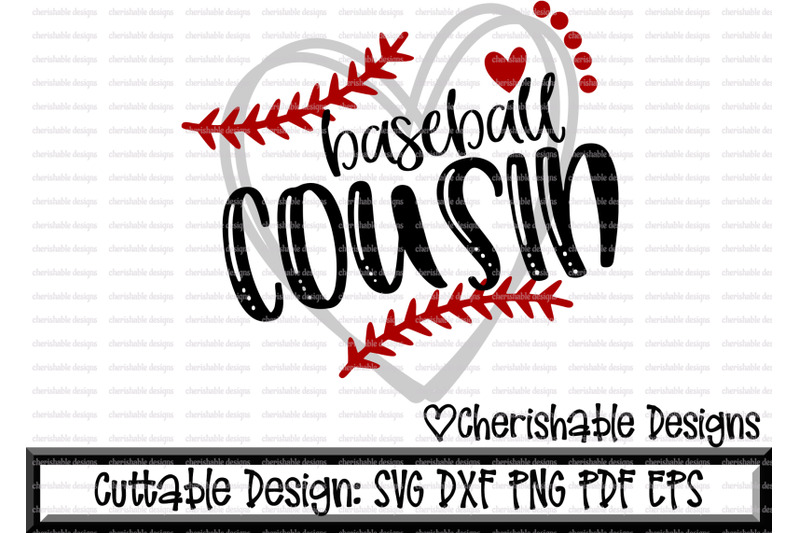 baseball-cousin-heart-cutting-file