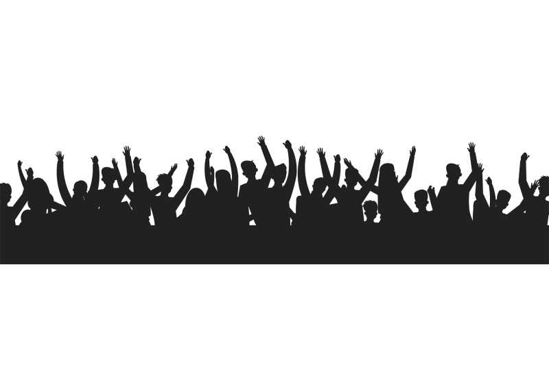 dancing-people-crowd-silhouettes-concert-audience-dance-party-show-st