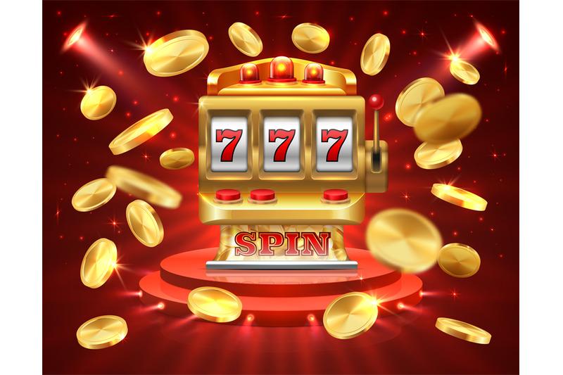 Casino Bonuses for | No Deposit Bonus Codes