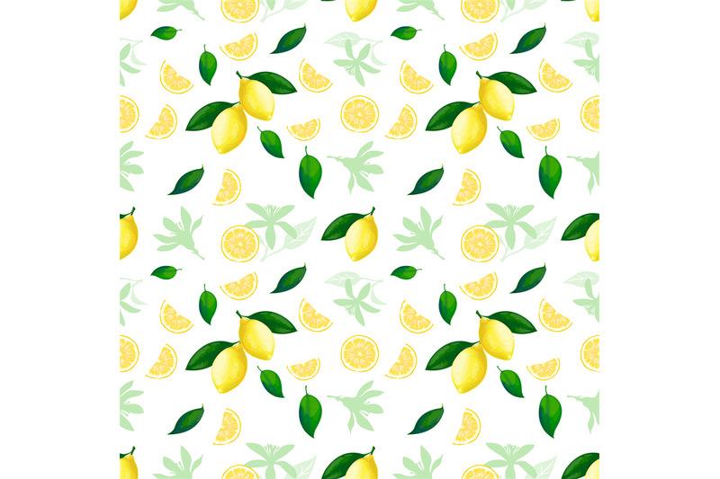 lemon-seamless-pattern-lemons-cocktail-citrus-fruit-texture-summer-ye