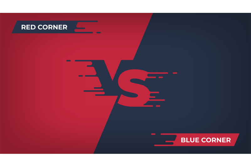 versus-background-sport-competition-vs-poster-game-fight-battle-duel
