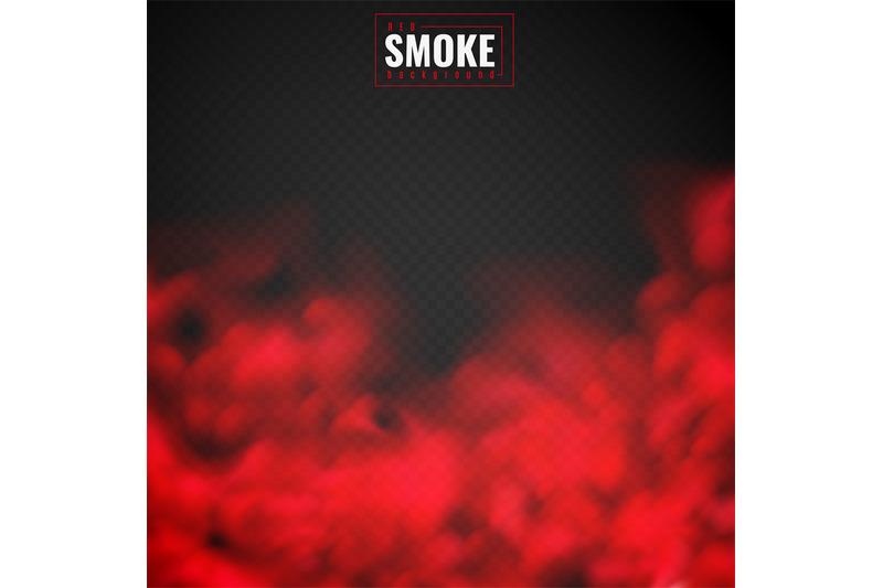 red-smoke-mist-red-powder-clouds-smoking-spooky-dusty-fog-condensatio