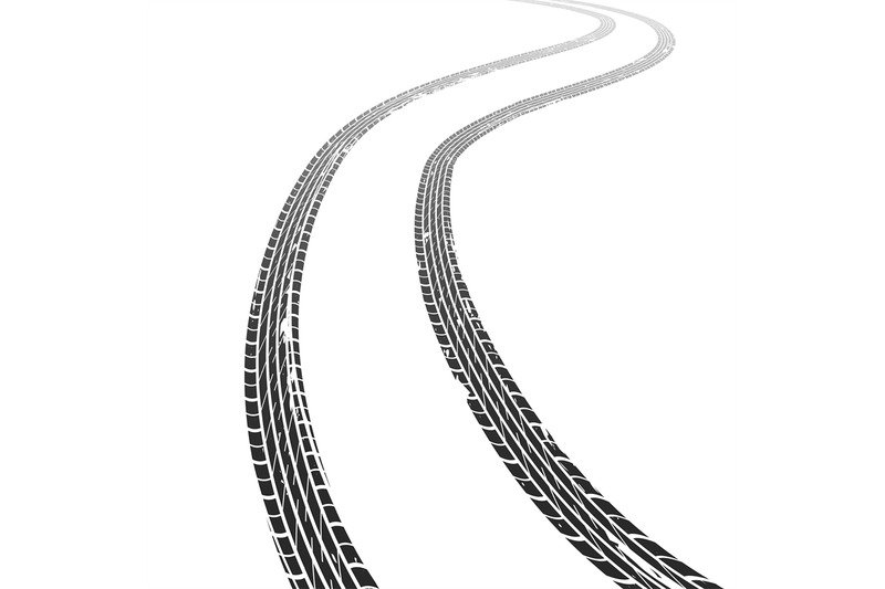 tire-trace-car-road-dirty-grunge-tire-tracks-race-rubber-wheel-vehicl