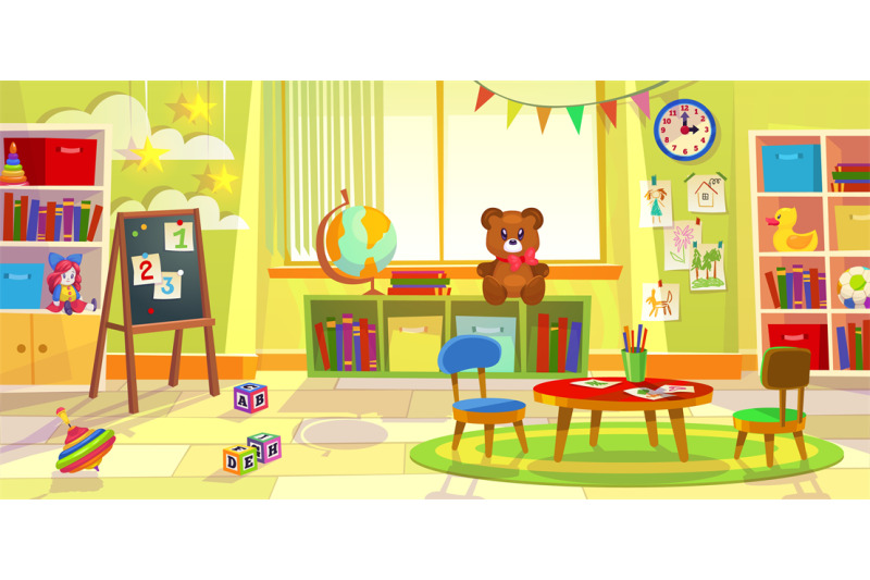 kids-playroom-kindergarten-child-apartment-game-classroom-learning-to