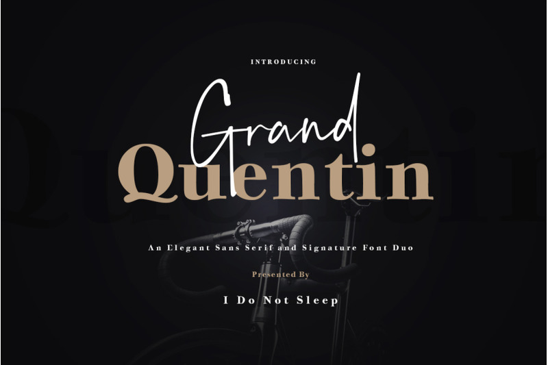 grand-quentin-font-duo