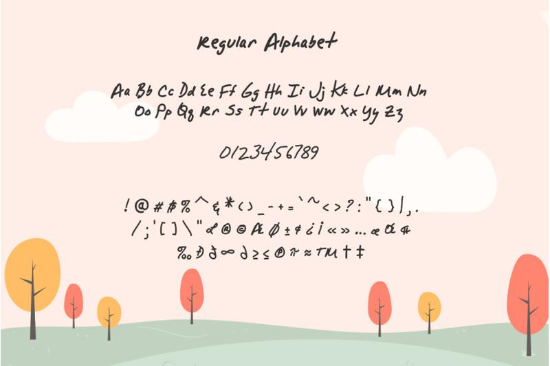 casanova-font