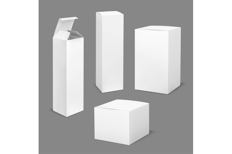 empty-white-box-cardboard-cosmetic-boxes-rectangular-blank-package-wi