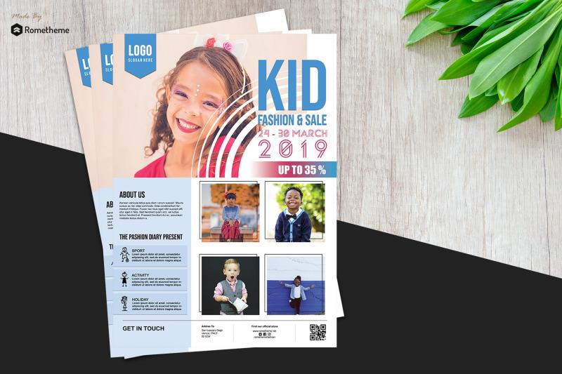 kid-fashion-flyer-vol-01