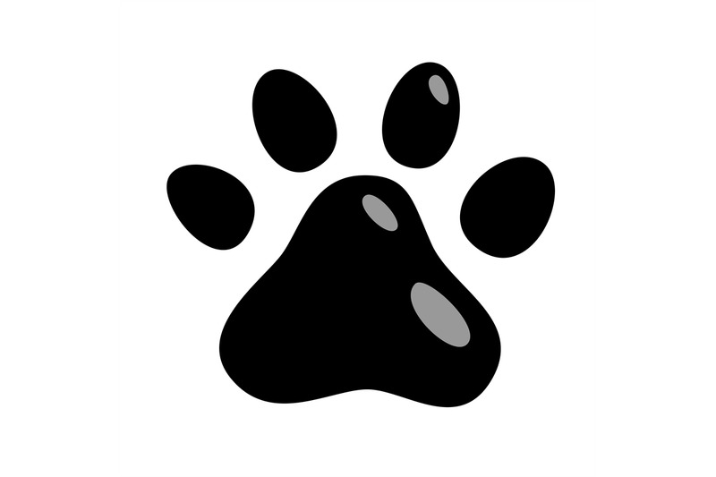 cats-paw-icon-animals-cat-puppies-mark-foot-prints-vector-isolated-bl