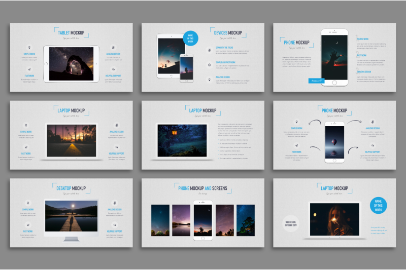 duende-light-powerpoint-template