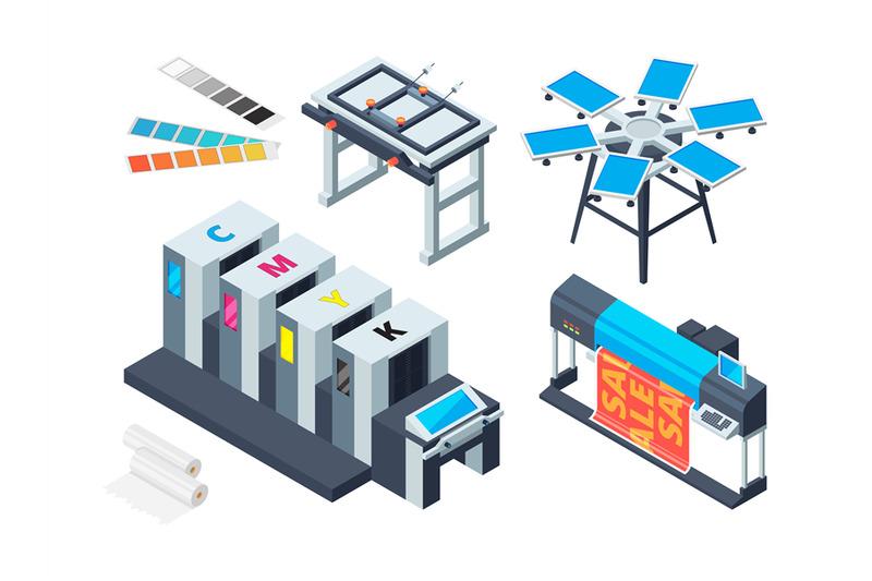 print-house-machine-digital-laser-printer-inkjet-plotter-various-prin