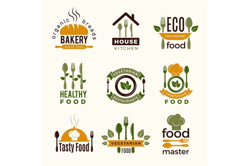 food-logos-healthy-kitchen-restaurant-buildings-cooking-house-spoon-a