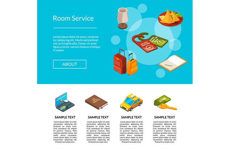 vector-hotel-icons-page-illustration-hotels-services-concept