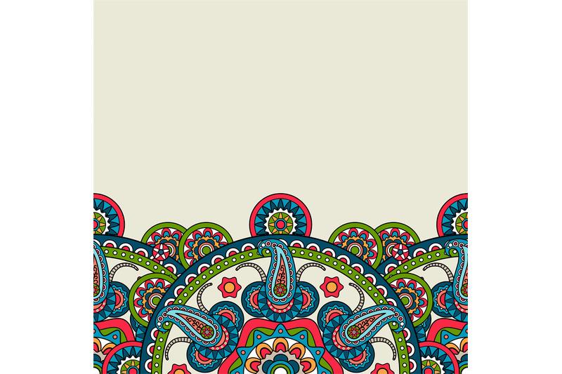indian-paisley-boho-floral-border