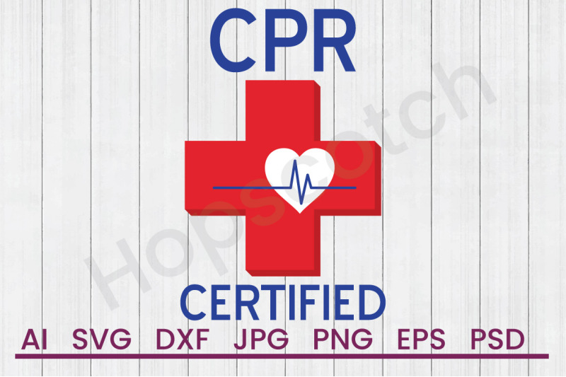 cpr-certified-svg-file-dxf-file
