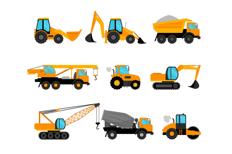 building-construction-machinery-equipment