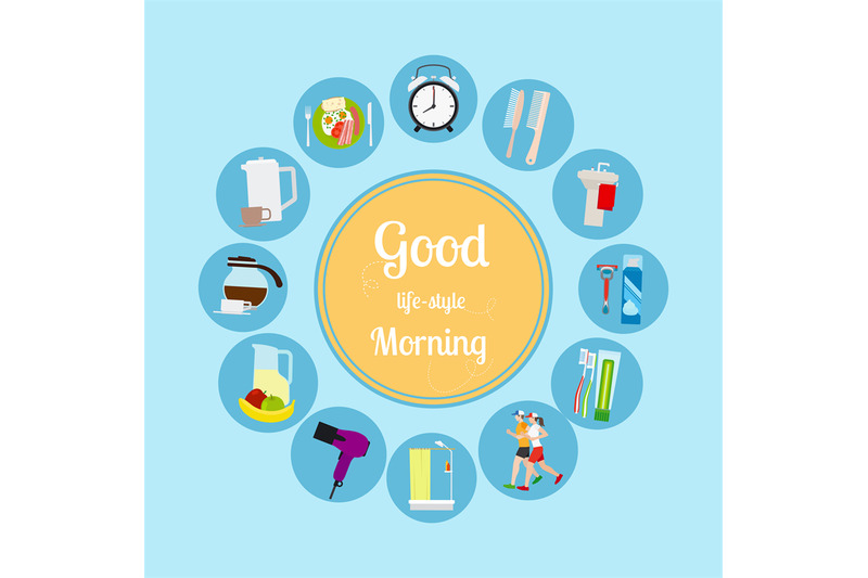 good-morning-new-day-background