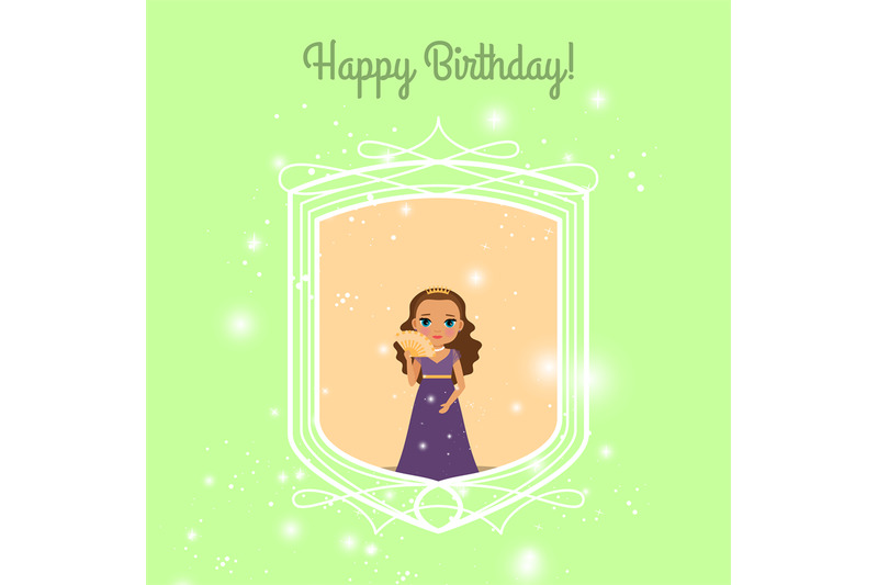 happy-birthday-card-with-fairy-princess