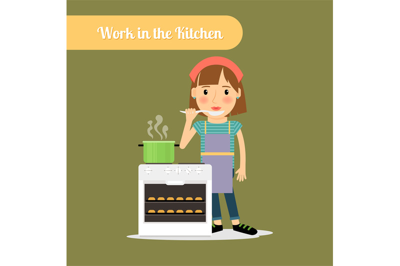 woman-cooking-food-in-the-kitchen