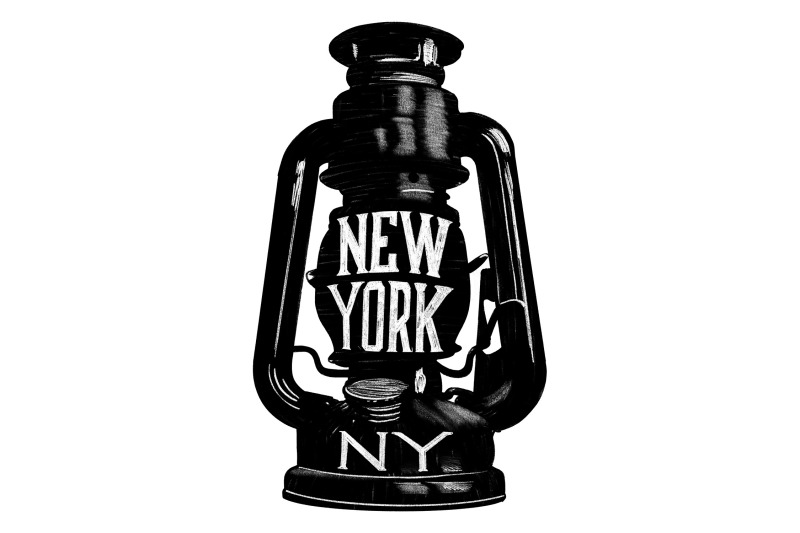 new-york-lantern-graphic