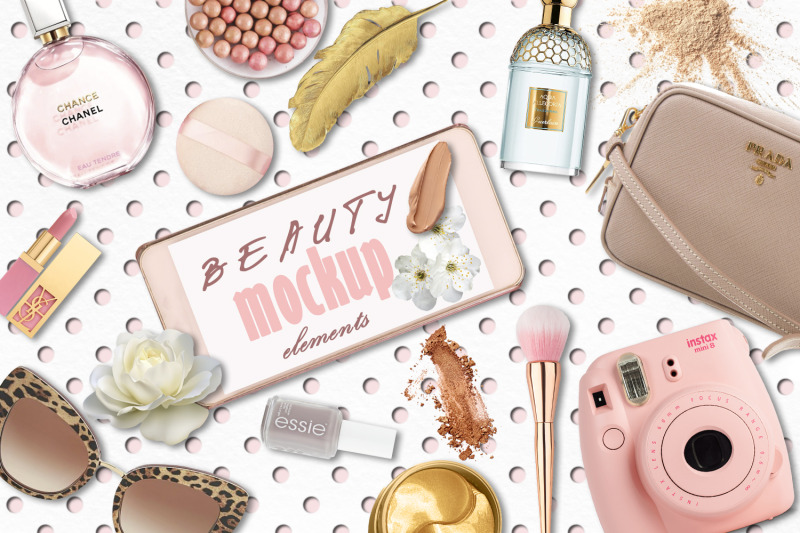 beauty-mockup-elements-and-backgrounds