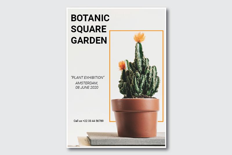 botanic-square-garden-flyer