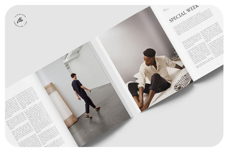 moline-lifestyle-magazine