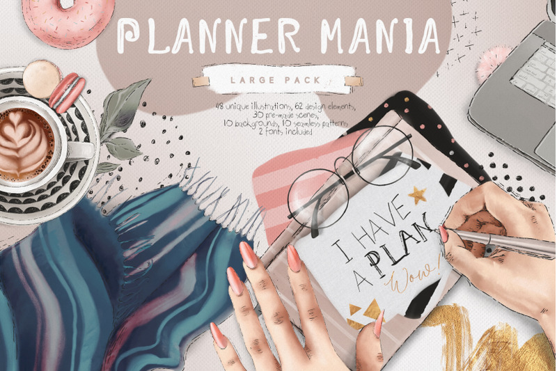 planner-mania-large-pack