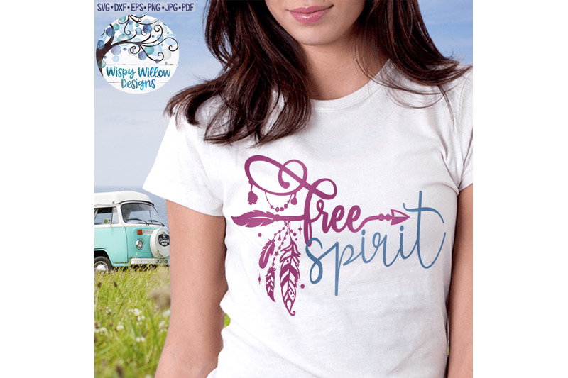 free-spirit-boho-svg-cut-file