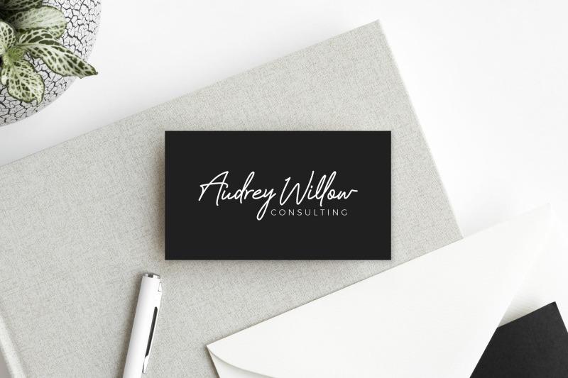 sadwell-a-casual-handwritten-font