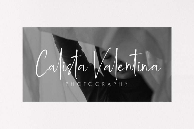 maveline-a-modern-signature-font
