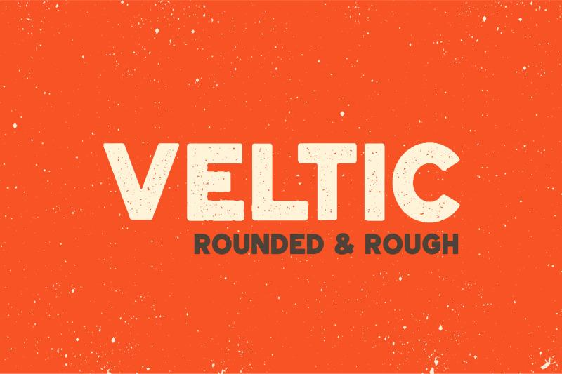 veltic